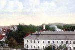 Thumbnail for the post titled: Klášterní slavnosti a Panna Maria Věrná vdobě korony