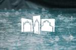 Thumbnail for the post titled: Co v Ostrově, když prší?
